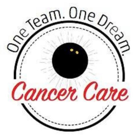 One Team, One Dream Cancer Care: Help make a difference