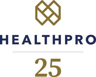 HealthPRO Announces Winner of #FacesofCanadianHealthcare Art Contest
