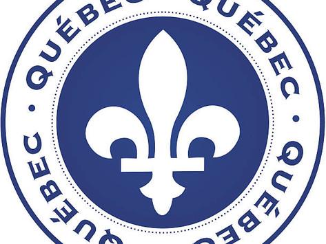 Quebec Covid 19 Weekly recap