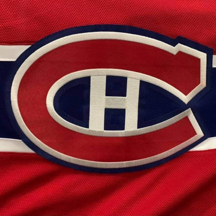Canadiens to host Game 2 viewing party at the Bell Centre