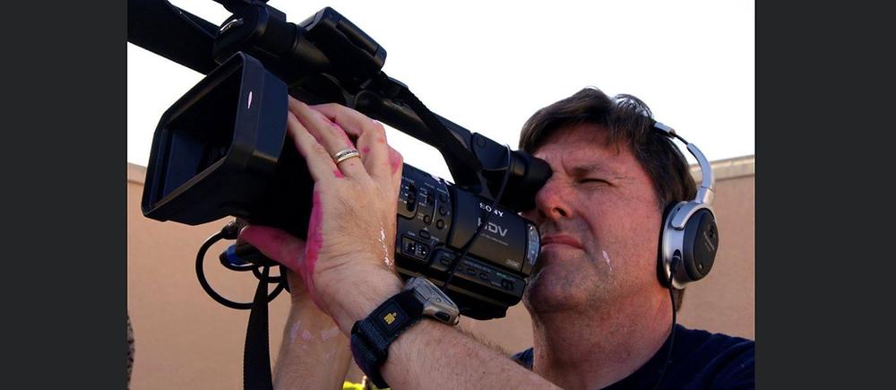 James-McElligott-filmmaker