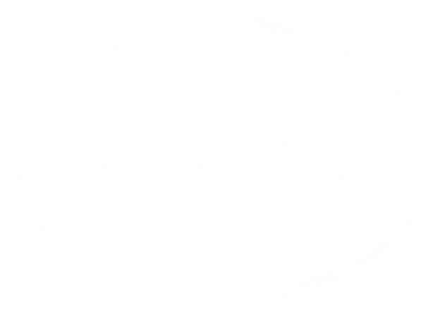 KakkupuotiMariAnnika - Tilauskakku Turku