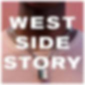 WWS w border.jpg