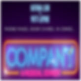 Company6.jpg