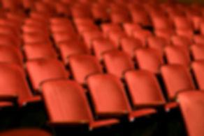 Empty Theater.jpg