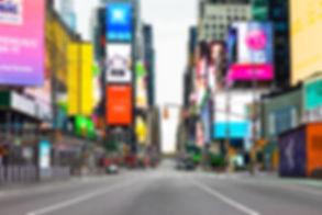 Deserted Broadway.jpg