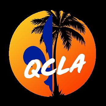 qcla_logo