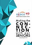 SASCO AR 2018.png