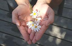 Donation Flowers.jpg