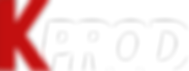 Logo blancV2.png