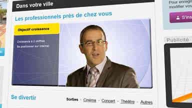 Philippe Nodon V3.mp4.00_00_28_24.Still0