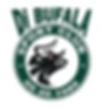 Di Bufala Sport Futsal Club