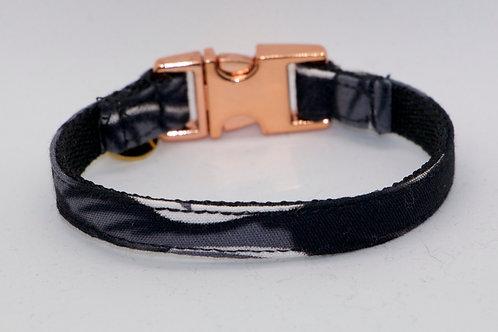 """Friendship Armband """"Tropical"""" für Frauchen"""