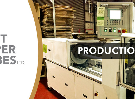How JPT has evolved over the years: Investing in people & production has ensured an edge