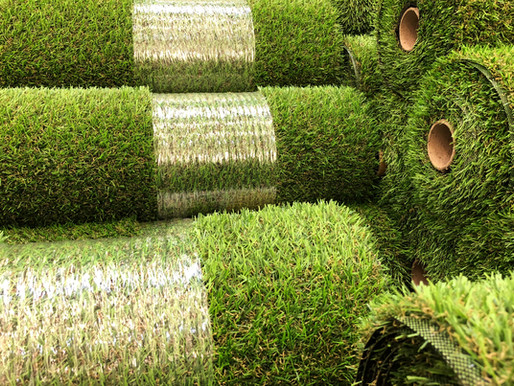 Carpet tubes, vinyl flooring cores  & artificial grass cores