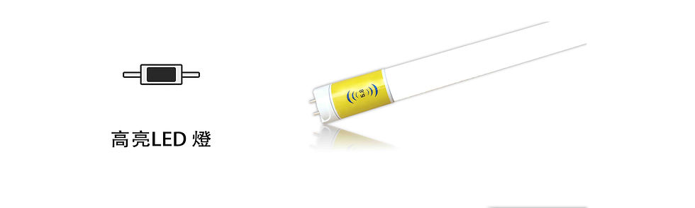 高亮LED燈 系列BANNER