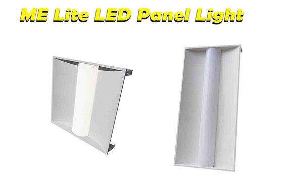 ME Lite LED Panel Light (SL 36w)