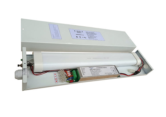 應急後備電池套件 LED Emergency Battery Backup Box
