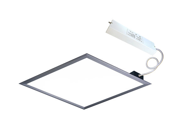 36W LED Emergency Panel Light