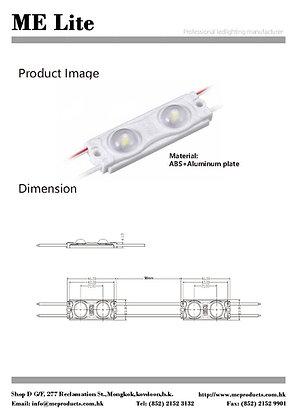 LED Module LZ2XF-28