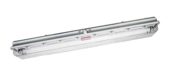LED Explosion-proof Light