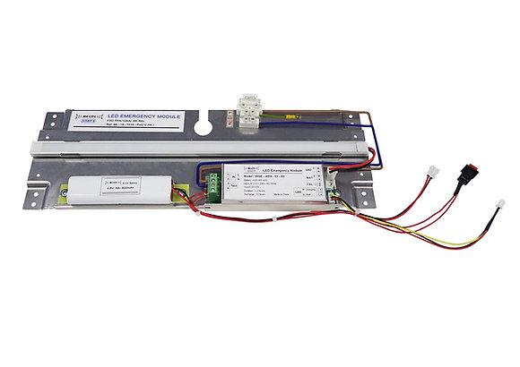 出路燈箱模組 Exit Sign Box LED Emergency Module