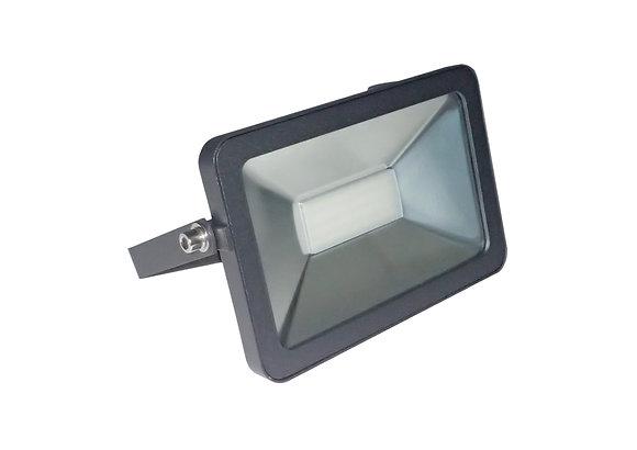 10W 泛光射燈 Flood Light