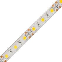MX-5050-60-IP65 LED 燈帶