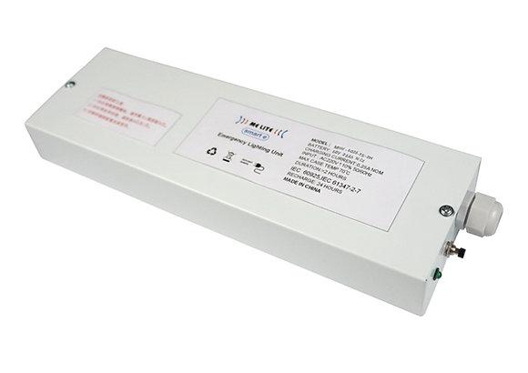 8440電池盒 LED Emergency Battery Backup Box
