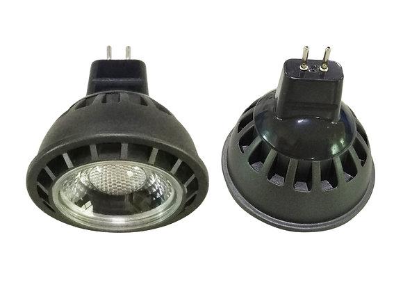 MR16 射燈 Spot Light