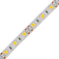 MX-5050-60-IP20 LED 燈帶