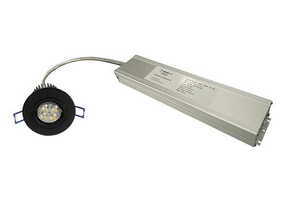 4W MR16 應急射燈 Emergency Spot Light
