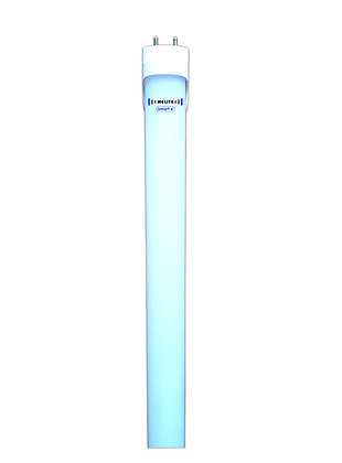 T8 T5 1200mm LED Smart E Professional Emergency Compatible Tube