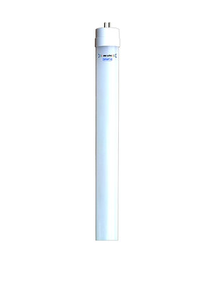 T5 Smart E LED Tube 緊急光管 1200mm