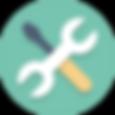 kissclipart-logo-de-herramientas-png-cli