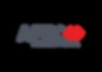 AFEC-Logo-gray (003).png