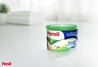persil-air-freshner.jpg