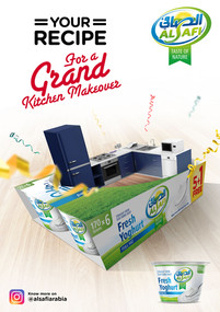 yoghurt-KV-V2.jpg