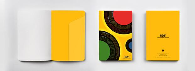 notebook-6a-2.jpg