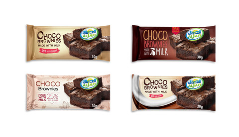 safi-brownies-opts.jpg