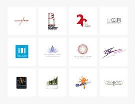 logos_edited.jpg
