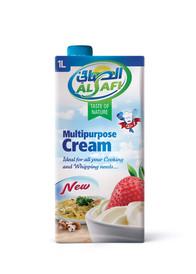 Multipurpose-Cream--Pack-3D_edited.jpg