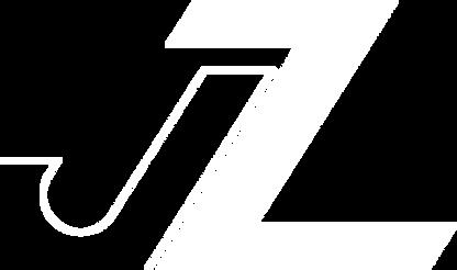 JZ-w2.png