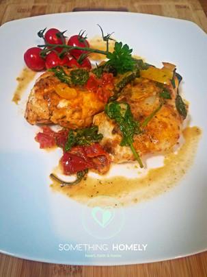 tuscan chicken social.jpg