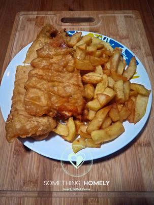 fish & chips - social media.jpg