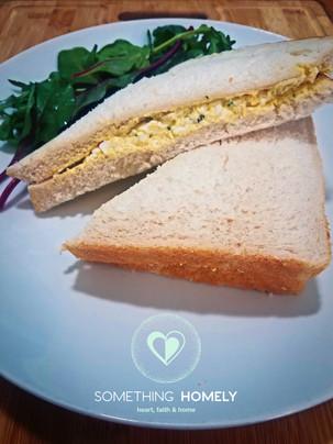 egg & onion sandwich.jpg