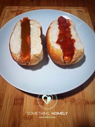 currydog & hotdog 2.jpg