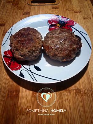 mcdonalds sausage patty - social media.jpg
