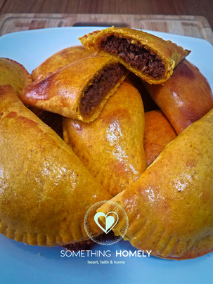 jamaican beef patties social.jpg