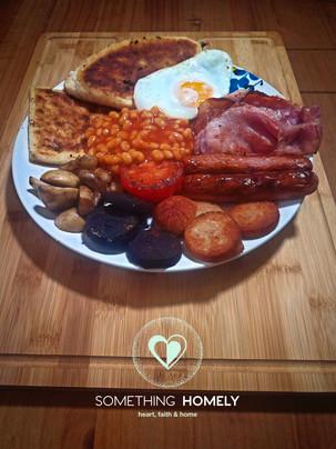 social media - Irish Fry.jpg
